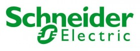 Schneider Electric -     IDRO-PLANET srl